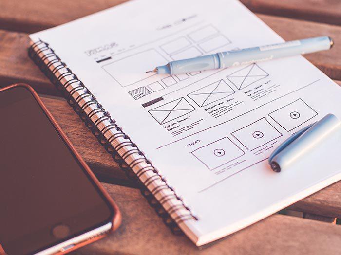 Tot Conteúdo Digital - dicas site altamente eficaz